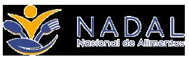 NADAL Nacional de Alimentos